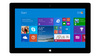 Microsoft Surface RT 32GB Windows Tablet
